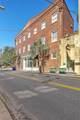 4 Beaufain Street - Photo 26