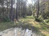 0 Bridle Gate Trail - Photo 2