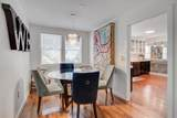 116 5th South Street - Photo 10