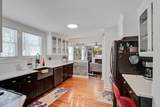116 5th South Street - Photo 11