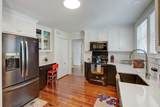 116 5th South Street - Photo 12