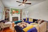 116 5th South Street - Photo 14
