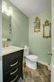 116 5th South Street - Photo 16
