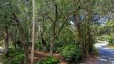 270 Tallow Tree Lane - Photo 22