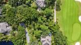 270 Tallow Tree Lane - Photo 6