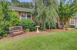 3646 Moonglow Drive - Photo 4