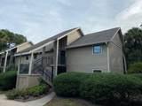 131 High Hammock Villas Road - Photo 1