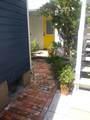 8 Dewey Street - Photo 1