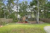 552 Wynfield Forest Drive - Photo 9