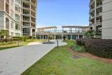 125 Plaza Court - Photo 44