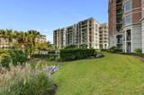 125 Plaza Court - Photo 47