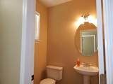 4814 Red Maple Circle - Photo 10