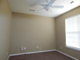 4814 Red Maple Circle - Photo 11