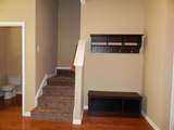 4814 Red Maple Circle - Photo 12