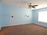 4814 Red Maple Circle - Photo 13