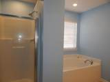 4814 Red Maple Circle - Photo 15
