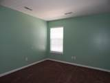 4814 Red Maple Circle - Photo 17