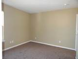 4814 Red Maple Circle - Photo 18