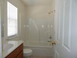 4814 Red Maple Circle - Photo 19