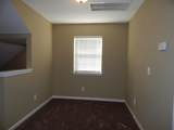 4814 Red Maple Circle - Photo 20