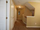4814 Red Maple Circle - Photo 21