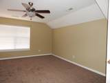 4814 Red Maple Circle - Photo 22