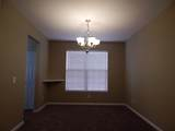 4814 Red Maple Circle - Photo 4