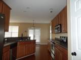 4814 Red Maple Circle - Photo 5