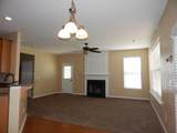 4814 Red Maple Circle - Photo 7
