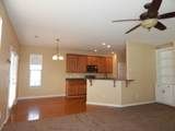 4814 Red Maple Circle - Photo 8