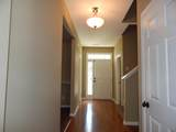 4814 Red Maple Circle - Photo 9
