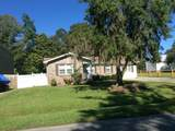 1803 Bass Road - Photo 1