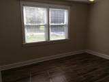 1803 Bass Road - Photo 15