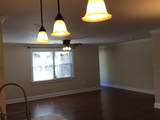 1803 Bass Road - Photo 16