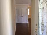 1803 Bass Road - Photo 2