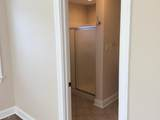 1803 Bass Road - Photo 20