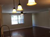 1803 Bass Road - Photo 3