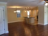 1803 Bass Road - Photo 5