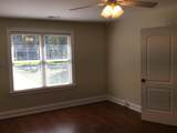 1803 Bass Road - Photo 6