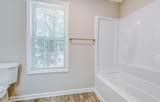 3202 Witherbee Road - Photo 13