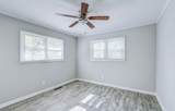 3202 Witherbee Road - Photo 23