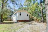 3202 Witherbee Road - Photo 26