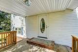 3202 Witherbee Road - Photo 27
