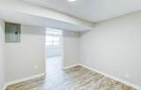 3202 Witherbee Road - Photo 32