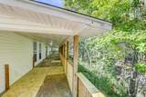 3202 Witherbee Road - Photo 34