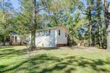 3202 Witherbee Road - Photo 35