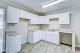3202 Witherbee Road - Photo 4