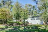 3202 Witherbee Road - Photo 5