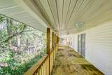 3202 Witherbee Road - Photo 6