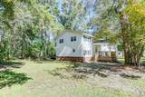 3202 Witherbee Road - Photo 7